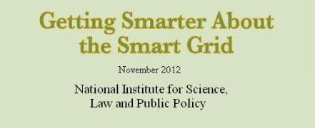 getting-smarter-about-smart-grid-small