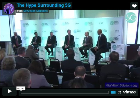 hype-surrounding-5g-video-snag