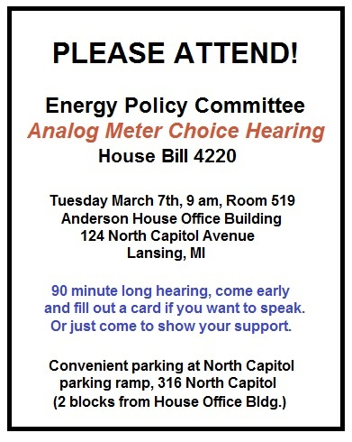 please-attend-hearing