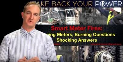 smart-meter-fires-for-website