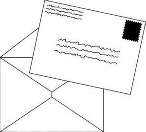 Smart Meter Opt Out Letter.Smart Meter Form Letters Page Michiganstopsmartmeters