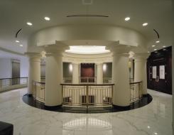 Court of Appeals Rotunda