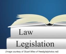 Legislation image ID-100289358