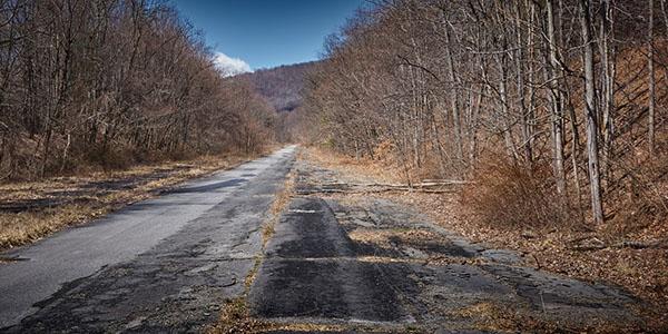 abandoned-road-1428461836bls