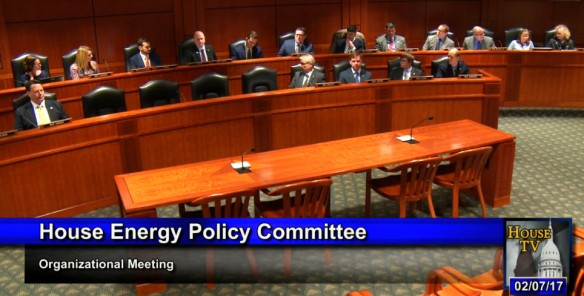 mich-house-energy-policy-committee-2017